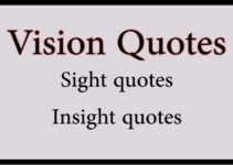 vision quotes eyes quotes sight quotes observation quotes